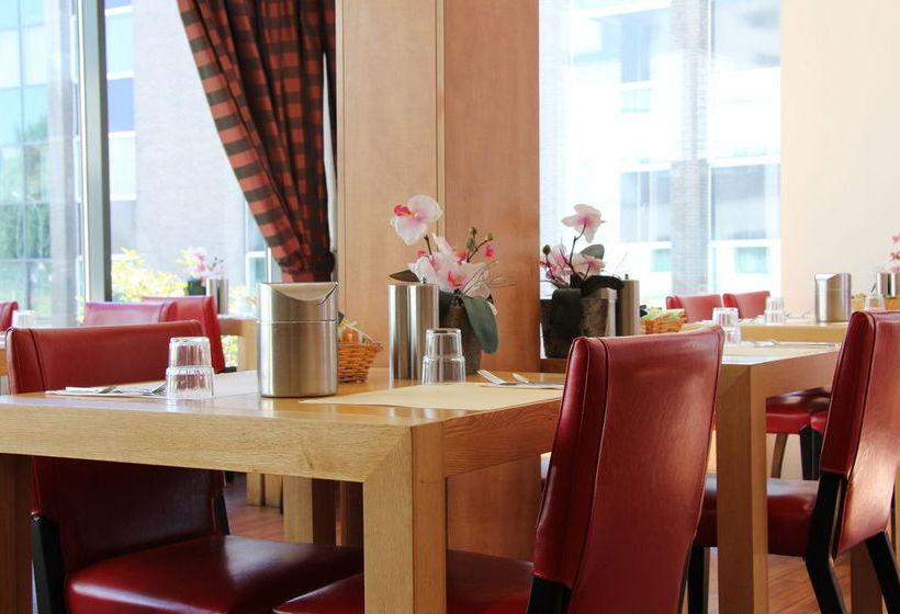 Hotel economici a hoofddorp a partire da 45 destinia for Hotel amsterdam economici