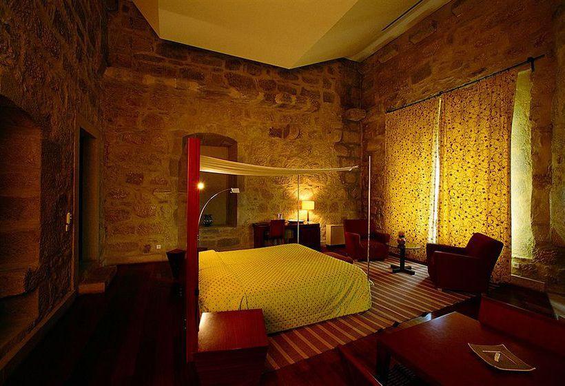 Hotel Pousada do Crato, Flor da Rosa