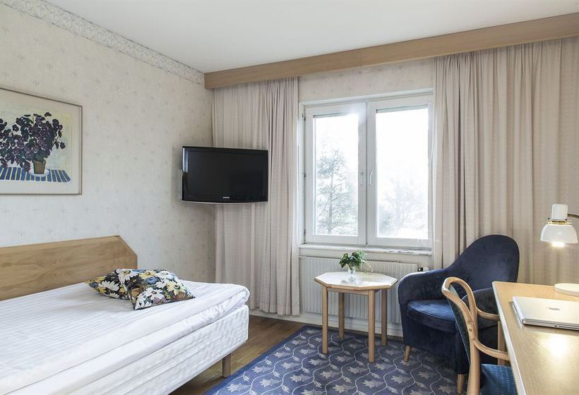Landvetter Airport Hotel Gothenburg