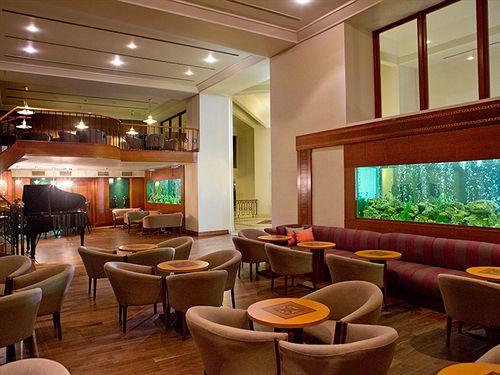 Hotel Sentido Perissia Side
