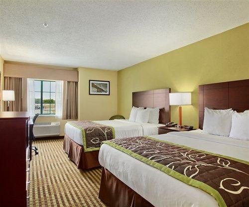 Hotel Days Inn Brewerton Syracuse