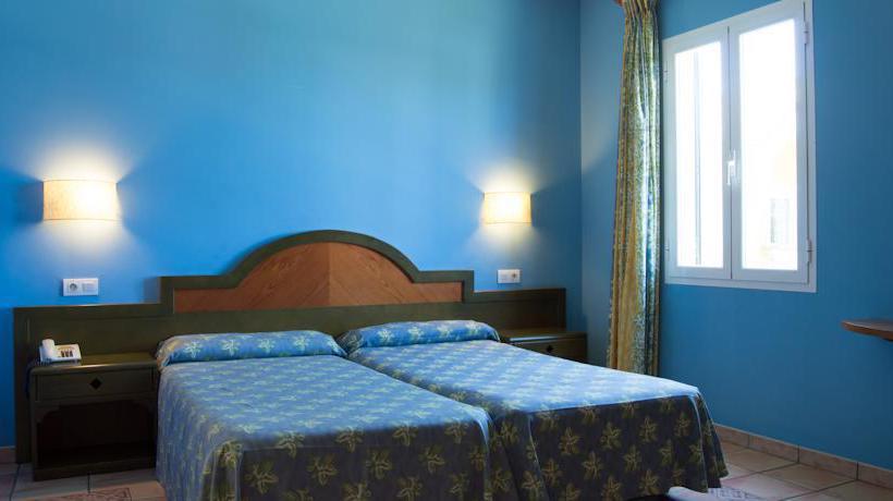 Room Aparthotel Blanc Palace Ciutadella