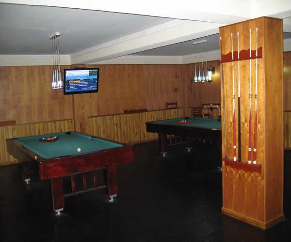 Hotel Portofino Porlamar - Isla Margarita