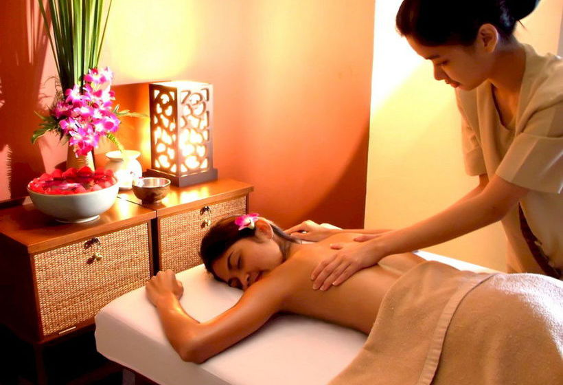 thai massage stenlille store patter