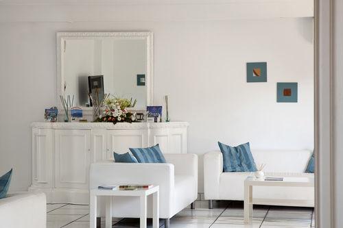 Residence Villa Luisa Pozzuoli