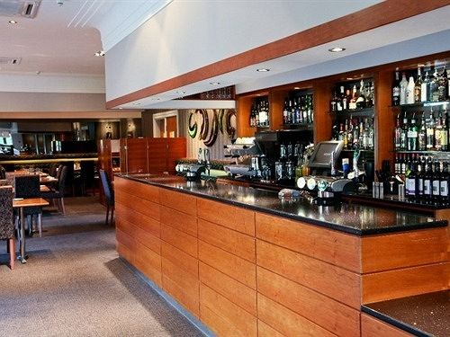 Rufford Arms Hotel Ormskirk