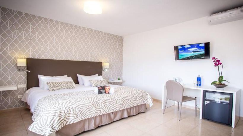 Room Hotel Arena Corralejo
