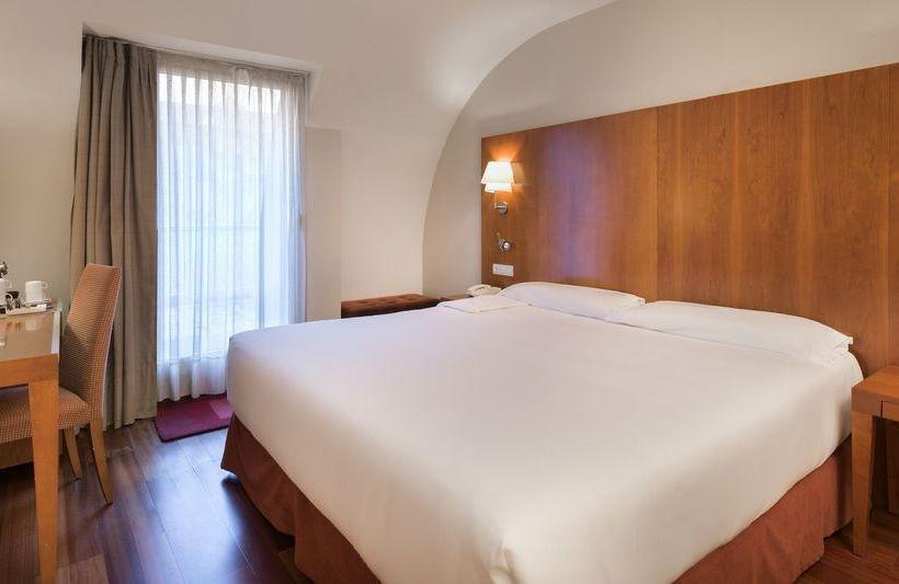 Hotel NH Palacio del Duero Zamora