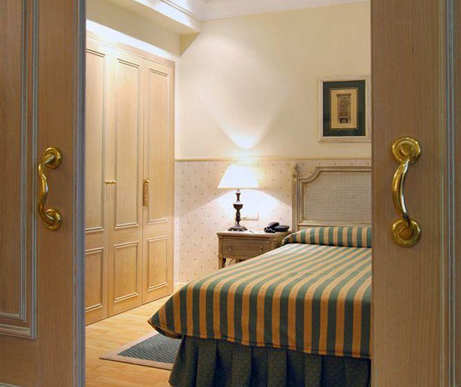 هتل Vincci Lys والنسیا