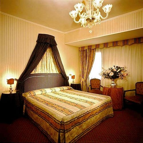 Hotel Kette Venice
