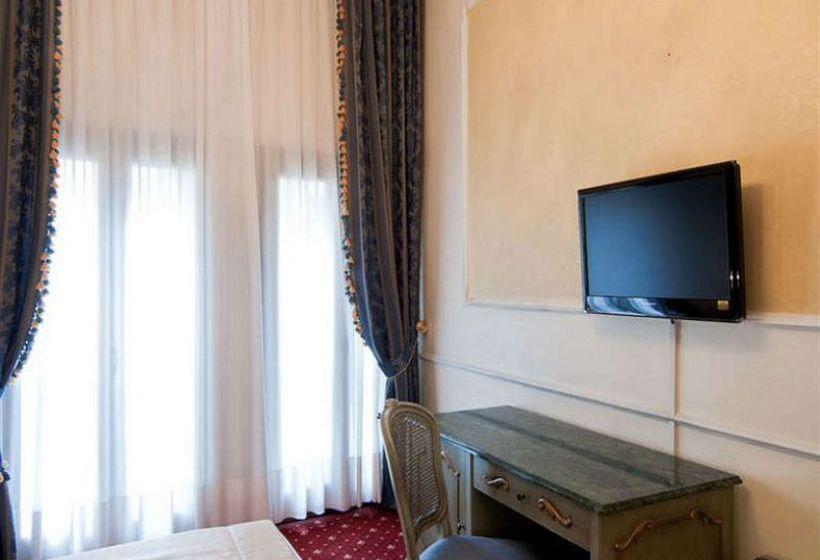 Hotel Violino D'Oro Venice