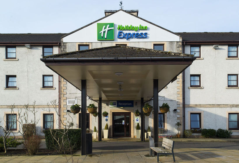 Hotel Express By Holiday Inn Perth