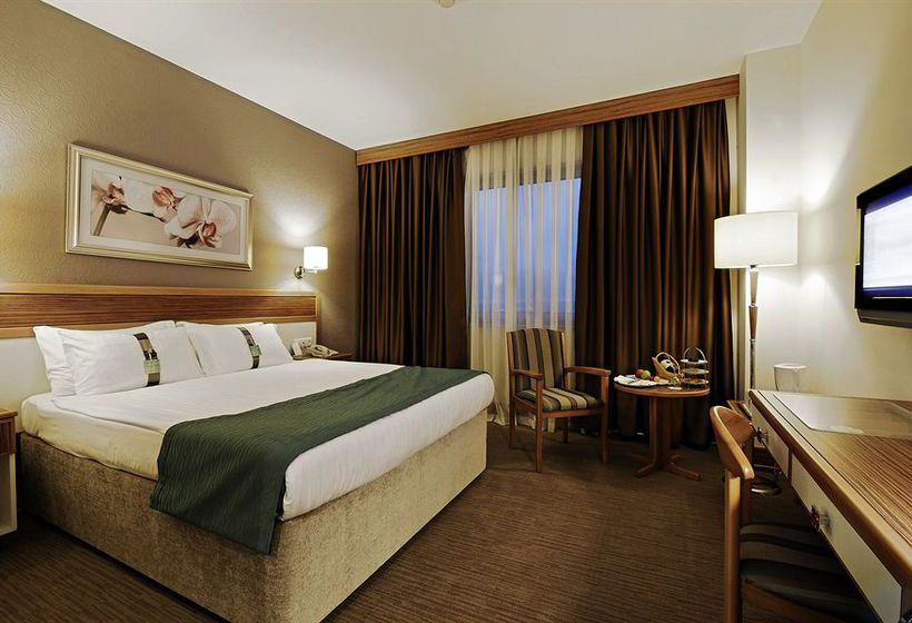 Hotel Holiday Inn Bursa
