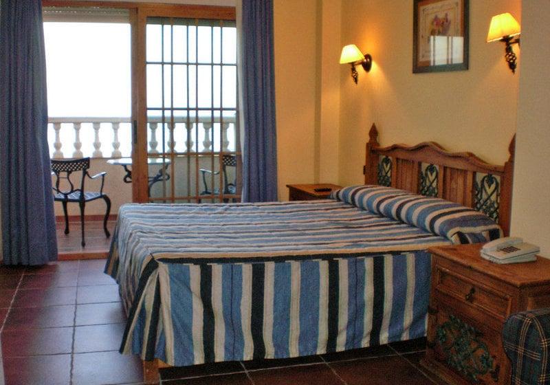 Hotel Playa Campello El Campello
