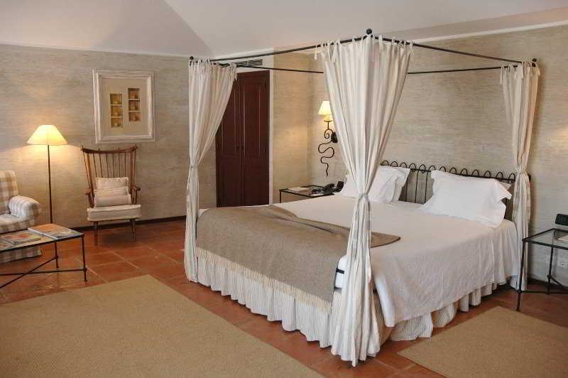Hotel Pousada de Belmonte, Convento de Belmonte