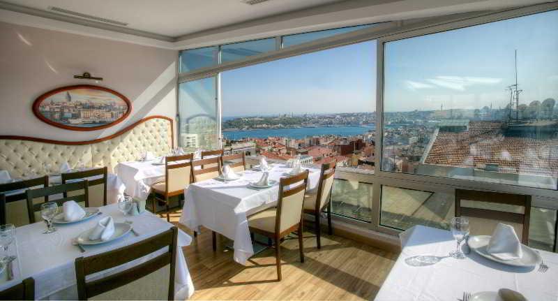 Hotel villa zurich in istanbul ab 19 destinia for Dekor hotel istanbul