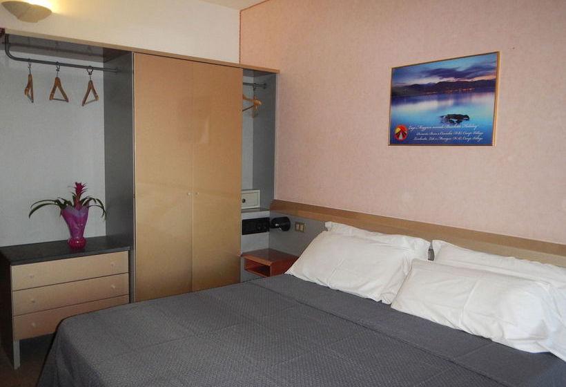 Dune Hotel & Residence Lido di Camaiore