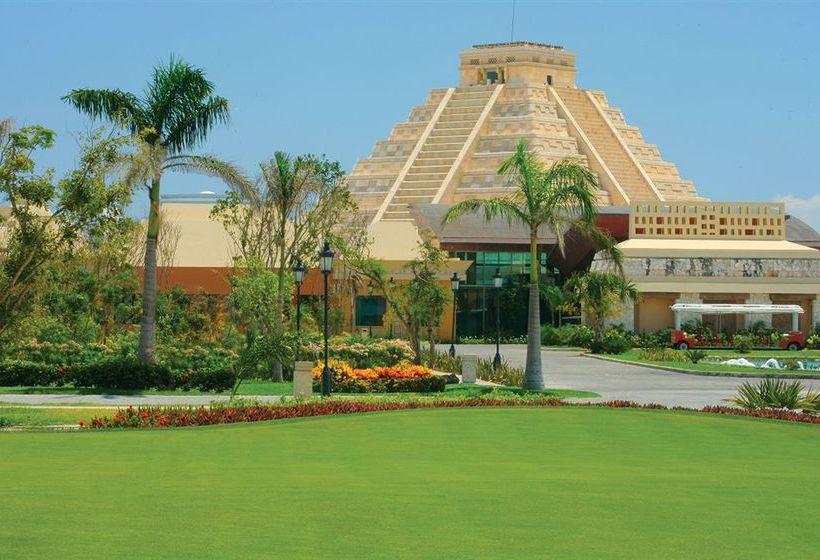 best online casino de maya spiel