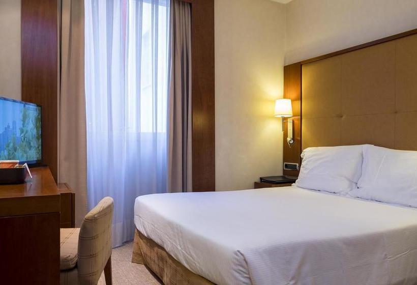 Hotel Dom Carlos Liberty Lisbon