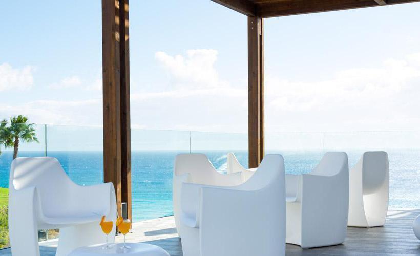 Hotel Fuerteventura Princess Pajara