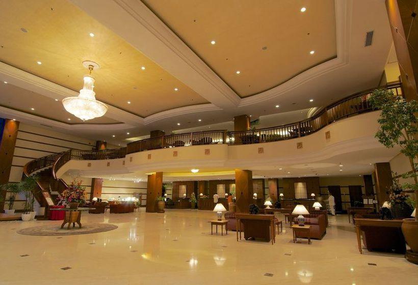 Gurney Resort Hotel&residence George Town, Penang