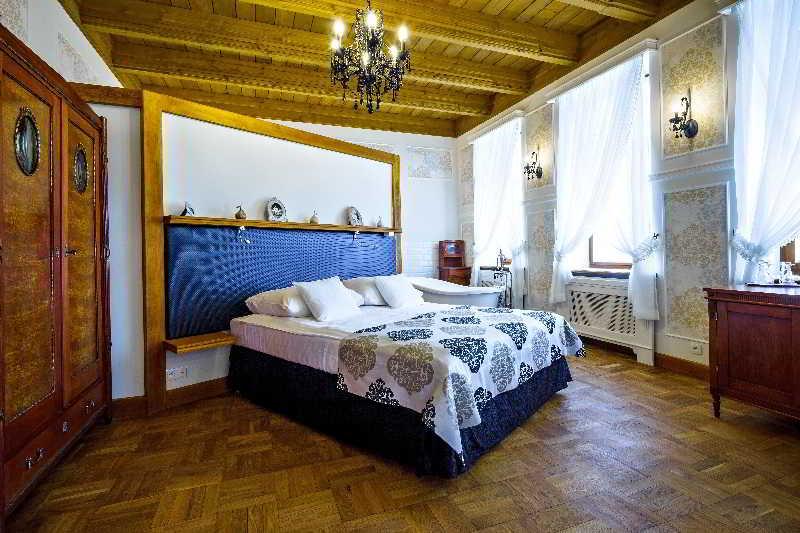 Hotel Belvedere Resort & Spa Zakopane