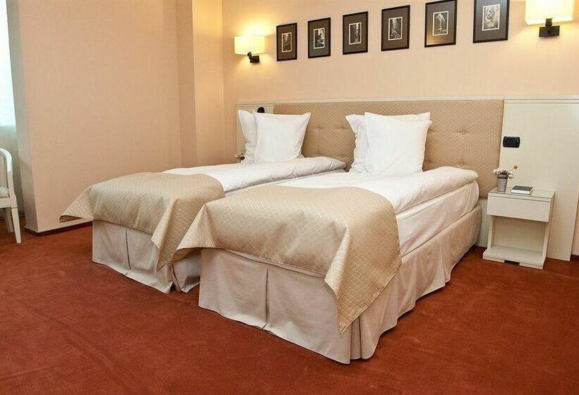 Hotel Paradis Cluj-Napoca