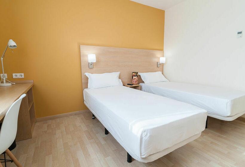 Hotel Sidorme Las Rozas