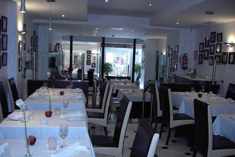 Hotel Lusso Infantas Madrid