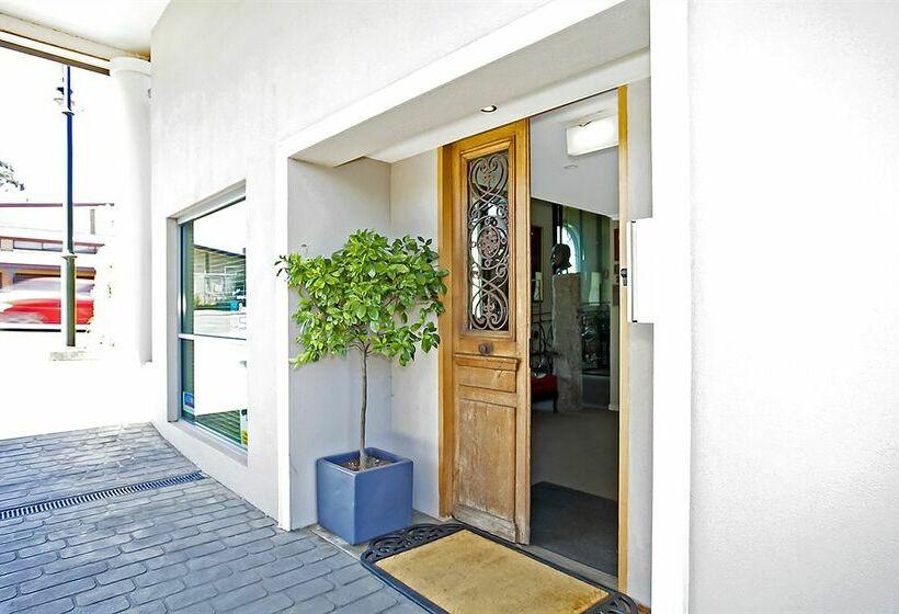 Hotel Quality Inn & Suites The Menzies Ballarat