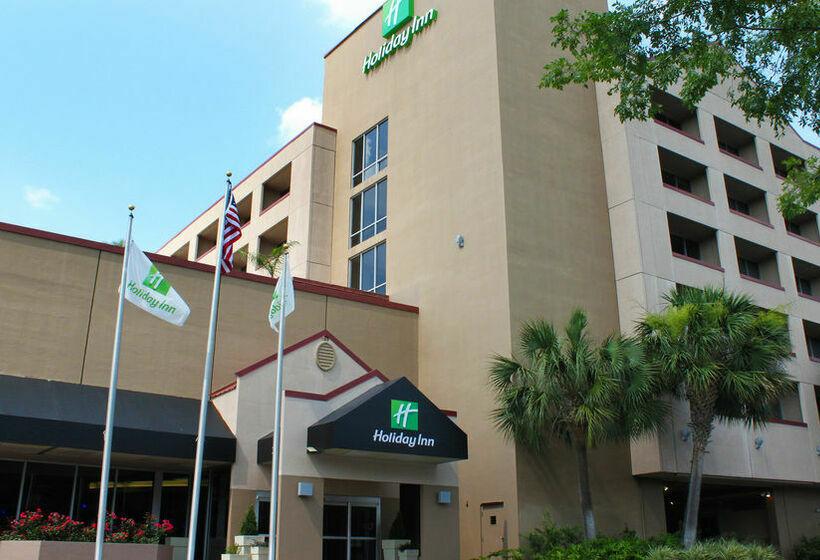 Scotiabank retirement plan service center xl gainesville fl