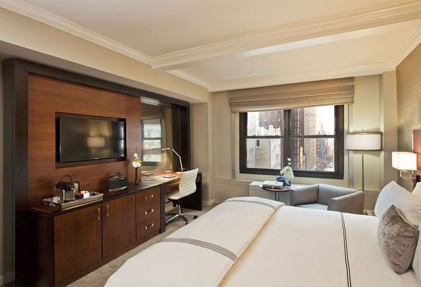 Hotel The Quin New York