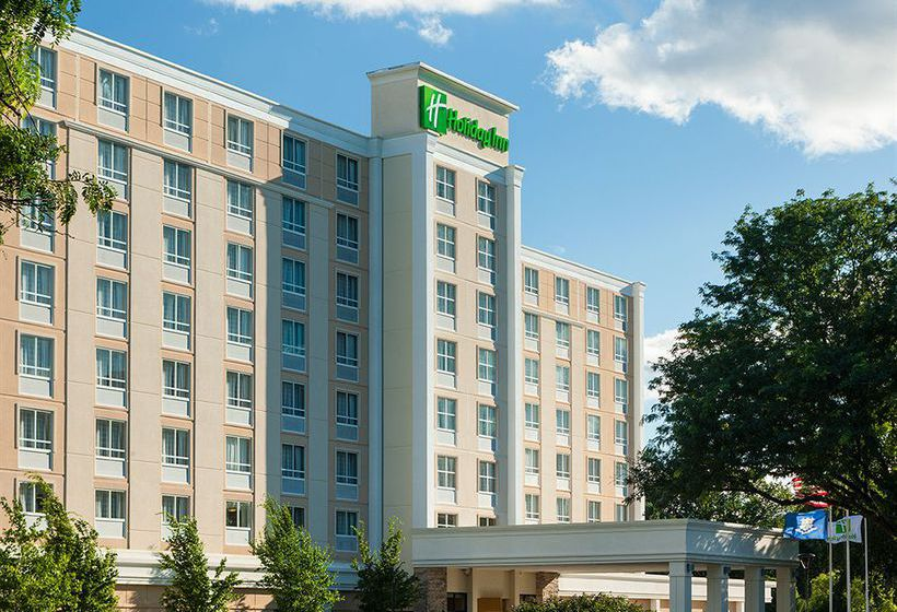 Hotel Holiday Inn Hartford Downtown Area East Hartford