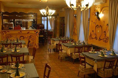 Pensión Deja Vu Cluj-Napoca