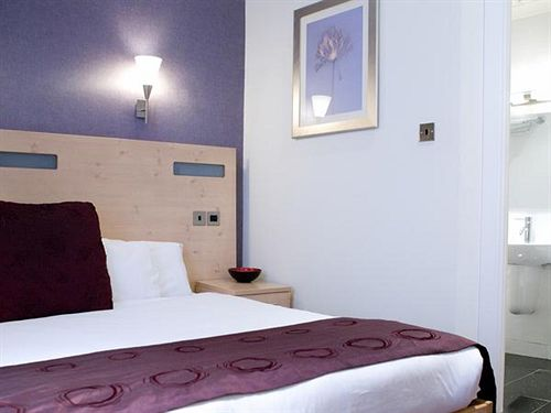 Artto Hotel Glasgow