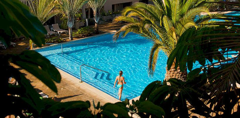 Marylanza Suites & Spa Playa de las Americas