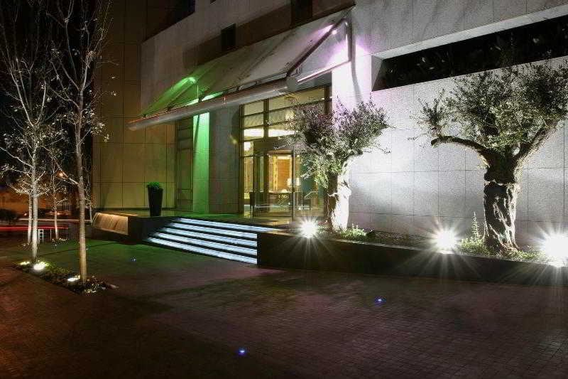 Hotel Four Points by Sheraton Le Verdun Beirut