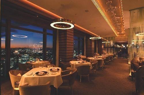Hotels in tokio gunstig vanaf 31 destinia - Badkuip bel ...