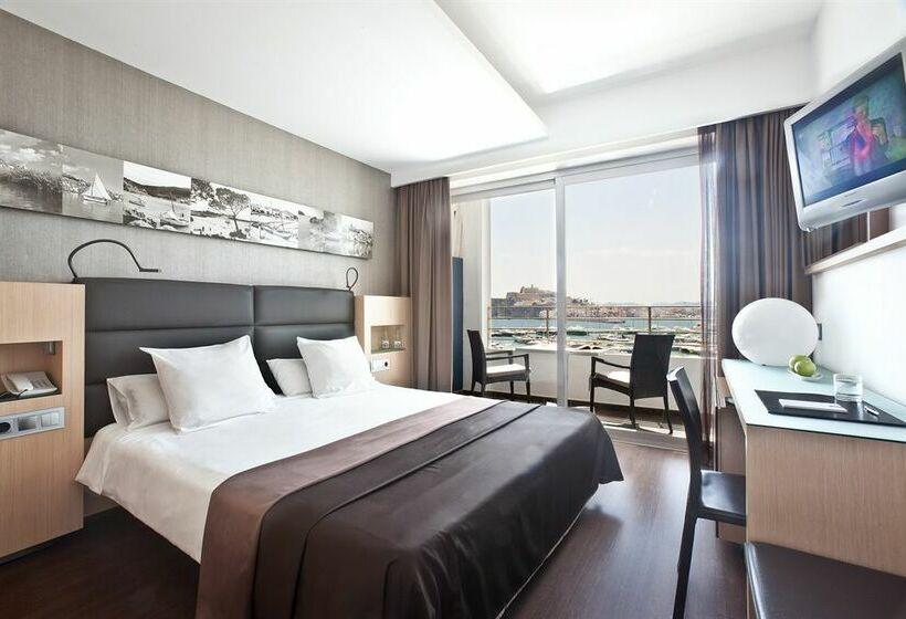 Hotel Ocean Drive Ibiza