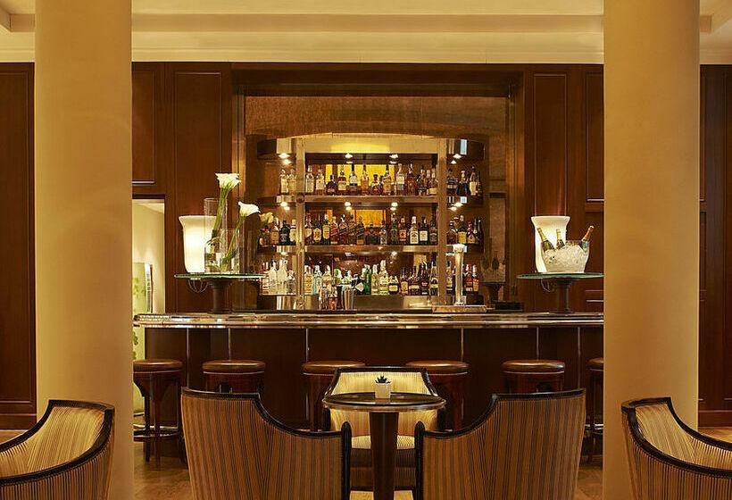 Hotel The Westin Valencia
