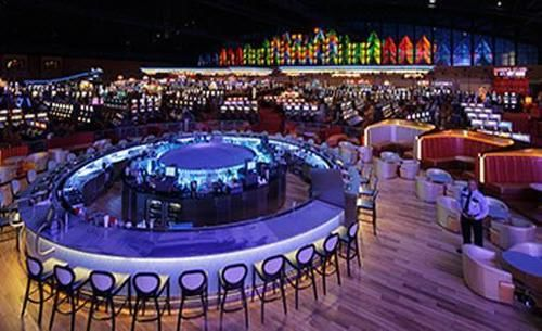 New casino in niagra best deal for online poker casino game
