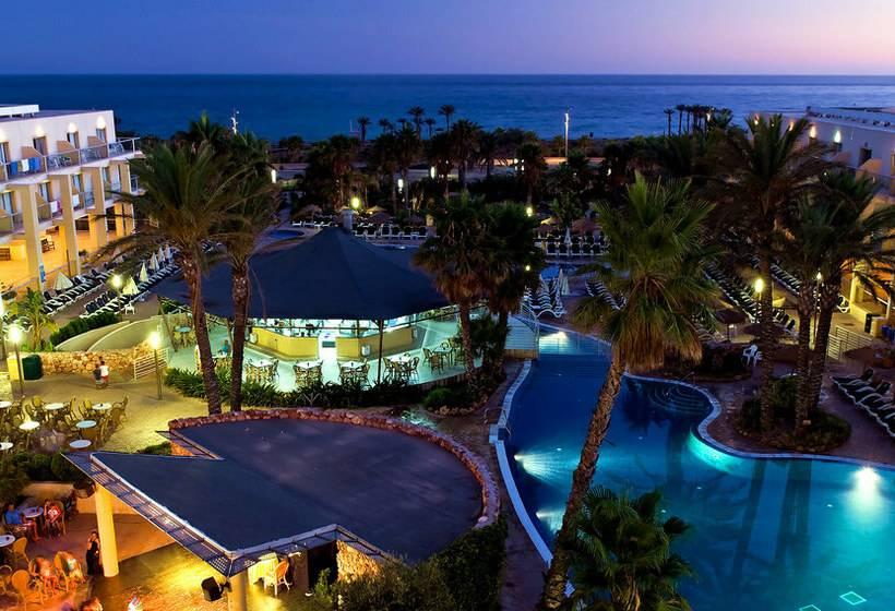 Hotel picture Cabogata Garden Hotel & Spa El Toyo