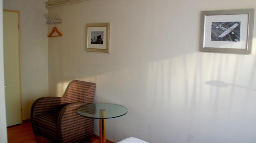 Hostel Bargain Toko Amsterdam