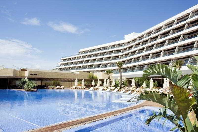 Ibiza Gran Hotel