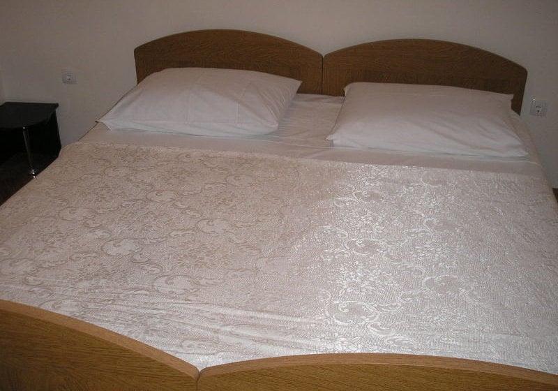 Hotel Apartmani Gabric Trogir