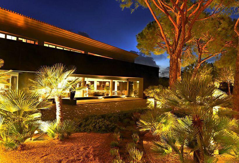 Praia Verde Boutique Hotel - Design Hotels Altura