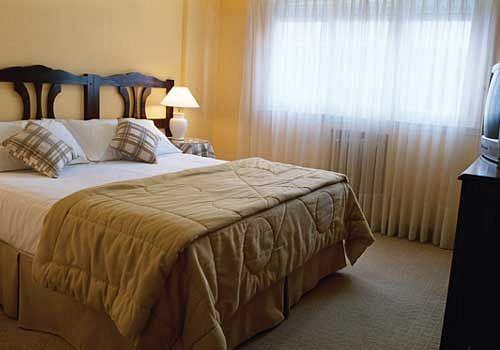 Gran Hotel Mar Del Plata Mar del Plata