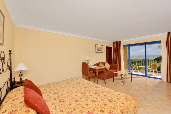 Hotel Iberostar Playa Alameda Varadero