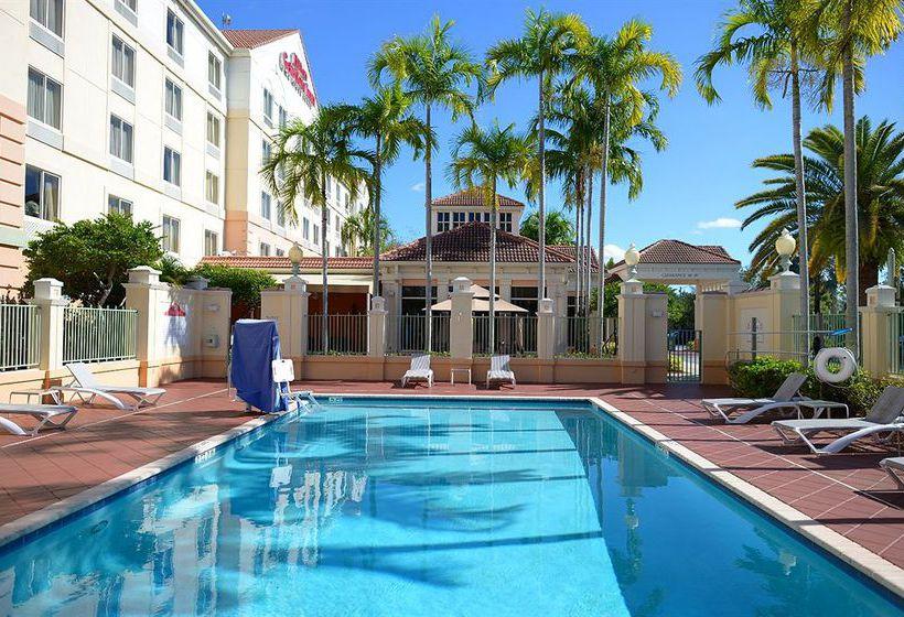 Hoteles En Miramar Baratos Desde 68 Destinia