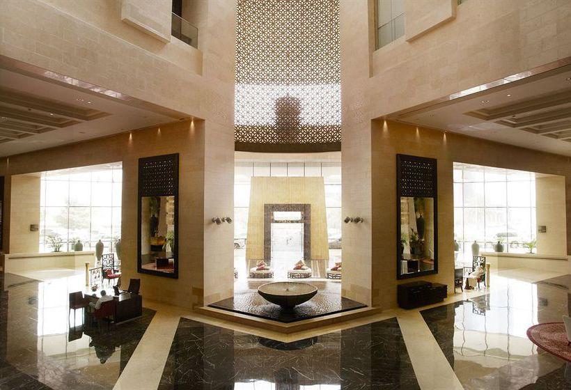 Others Hotel Raffles Dubai